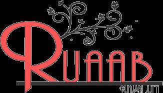 Ruaab Punjabi Jutti